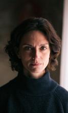 Katrin Klewitz