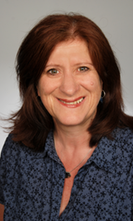 Monika Cissek-Evans