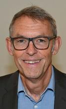 Arno Helfrich