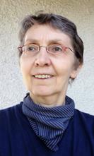 Frauke Schuster