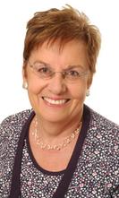 Ingeborg Struckmeyer